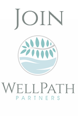 Join WellPath Partners